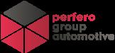 Perfero Logo